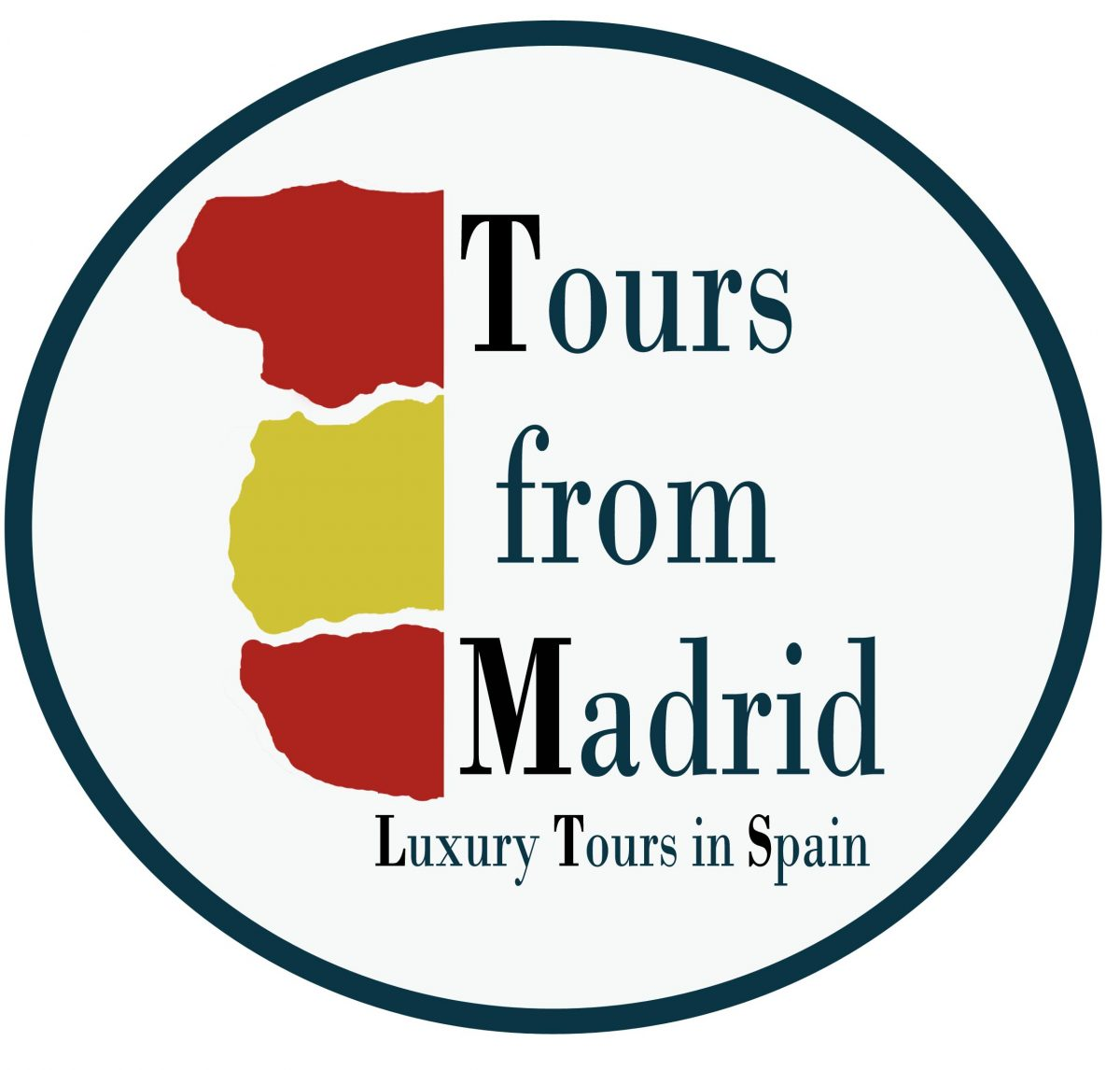 TOURS FROM MADRID by IN AND OUT MADRID